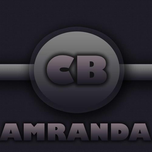 DJ CLUBEAK - AMRANDA (ORIGINAL MIX)