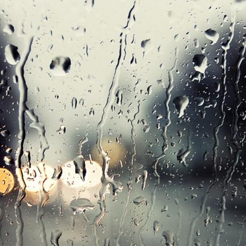 Rain day - MMK