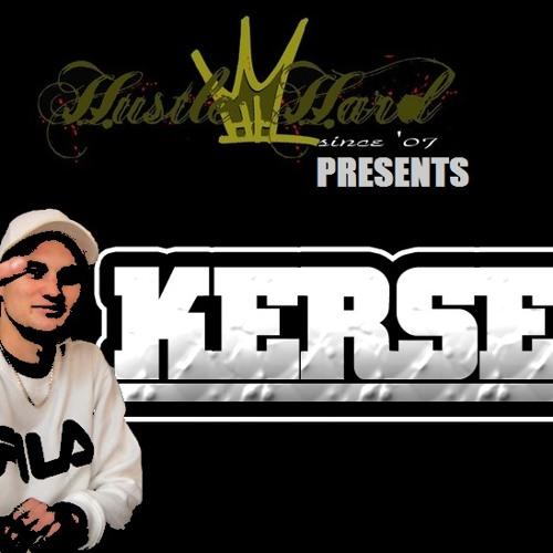 we here now kerser mp3