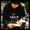 GLOC9 - LAPIS AT PAPEL (Produced by B-Roc) mp3