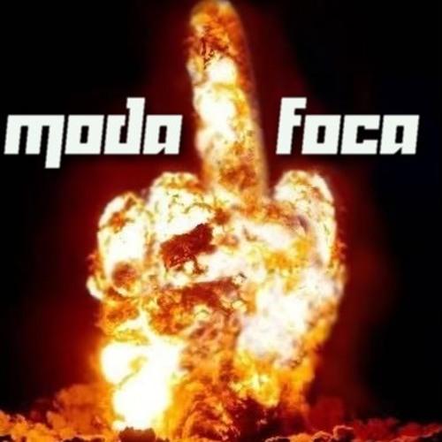 Thales Dumbra - MODA FOCA