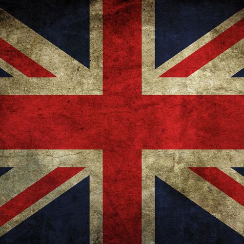 Vendetta - On her Majesty's secret service (Diamond Jubilee Mix 2012)