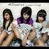 Millionaires - Just Got Paid, Lets Get Laid