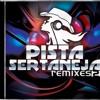 9. Cristiano Araujo - Efeitos (Part Jorge - Pista Sertaneja Remixes 2)