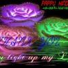 DARU DARU BANDPARTY MUSIC DJ MIX  [ www.odiadhoom.tk ]