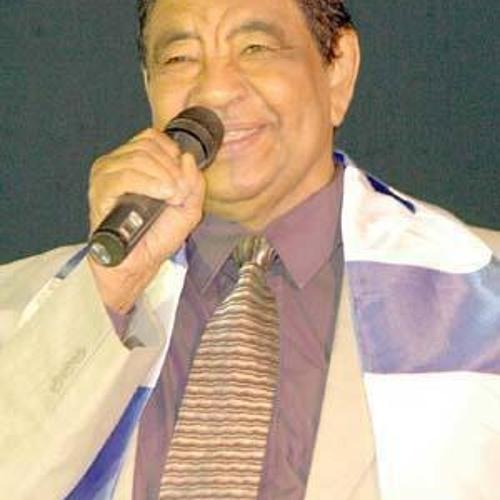 الموسيقار محمد وردي