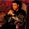 Keith Sweat - Twisted (jens m. Soft Lights edit)