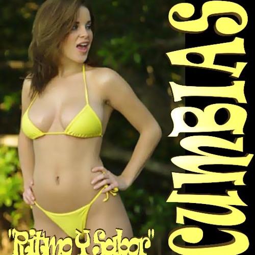 CumbiA de antro y sonideras 2 MiX 2012 Dj GuZ!