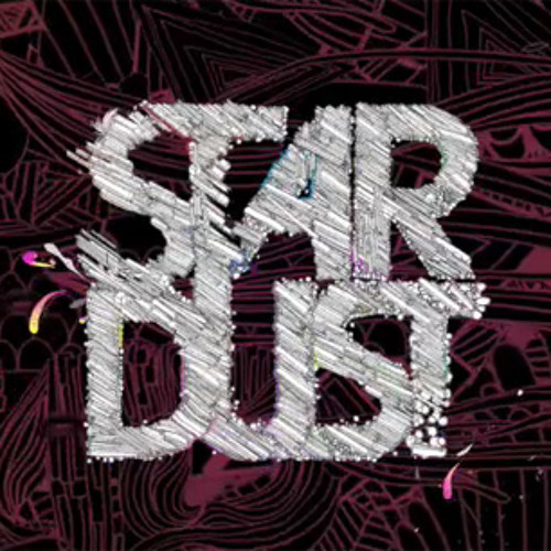 M-Rec! - We All Made Of Stardust (02-06-2012