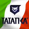 TATANKA - ITALIA (DJ TOOL) -  FREE DOWNLOAD