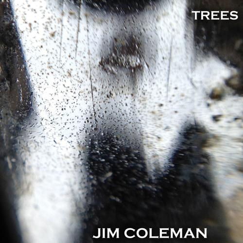 Jim Coleman: Rain