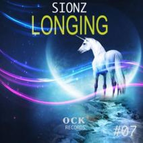 Sionz - Longing (Original Mix) ***Out now*** (6.1.2012)