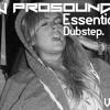 DJ Prosound's Essentials: Dubstep