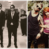 Paramore & Panic! at the Disco - Crushing Is The Most Fun A Girl Can Have