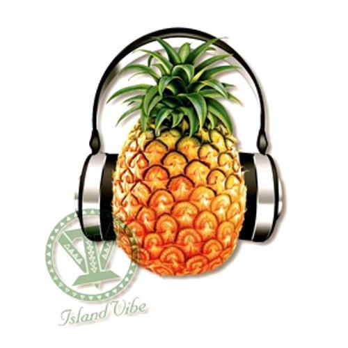 DJ Sammy feat. H-Money - Fekita Moe 'Ofa'anga