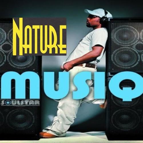 Nature Musiq