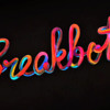 BreakBot   Baby I'm Yours (feat. Irfane) Sing Along