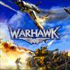 Warhawk Theme