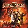 Dungeon Siege Trailer Theme