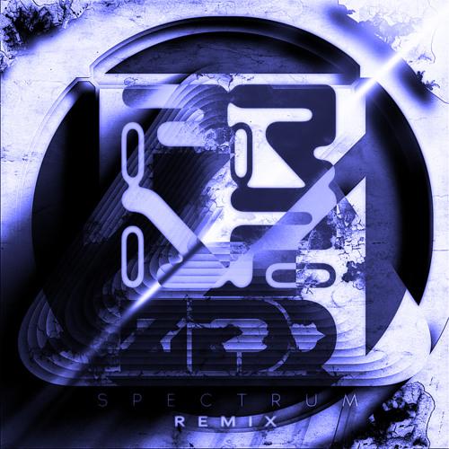 Zedd - Spectrum (PRA2 Dubstep Remix) [FREE DOWNLOAD]