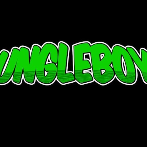 Liquideep - Alone(Jungleboyz Bootleg)[Preview]