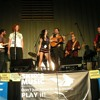 Keri Carr Band on KDVS 90.3 Davis