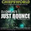04.AAJ BHI PARTY (FUNKY DANCE MIX) DJ CHIRAG & SACHIN GUPTA