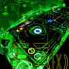 2ne1 Please Don't Go FZ(fx) Mix