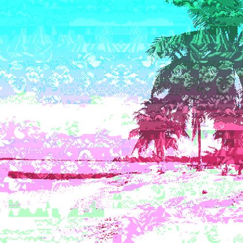 Magic Island PREVIEW SHITTYMIX (Rough EQ, WIP Everywhere)