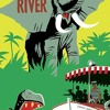 Jungle Cruise- area music loop