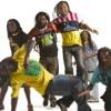 Reggae 4 Life Vol. I - Produto Nacional 'Groove Do Oriente' Portada del disco