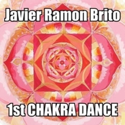 1st Chakra Dance_Javier Ramon Brito