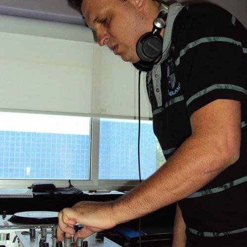 The Rave - Ibiza 1.3 (Festcar Private Rem!x) Demo
