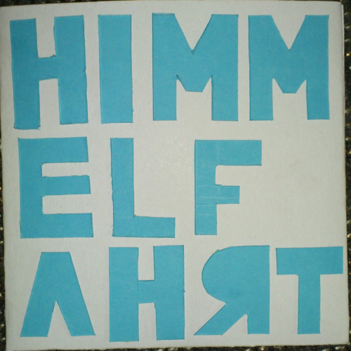 Tim Piechatzek - Himmelfahrt / Komatraum (Demo)