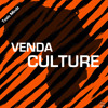 Venda culture E.P ****Released Today On AIIB Records****
