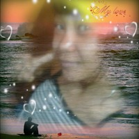 Cover mp3 Wali
