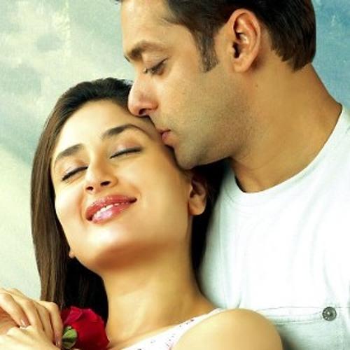 Rabba Tu Itna Bata De-Mr & Mrs Khanna-Vishal