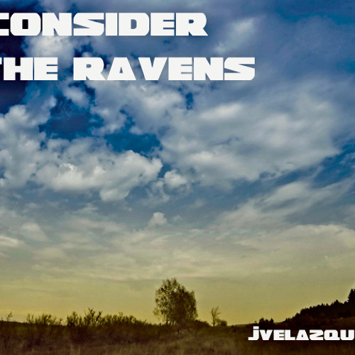 Consider the Ravens (Original Mix) *Free Download*
