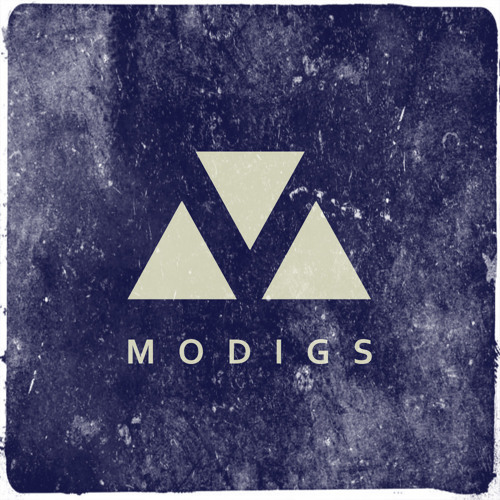 Modigs - Run free [OFFICIAL]