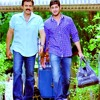 SVSC Title song - Extended song with Male and Female Voice