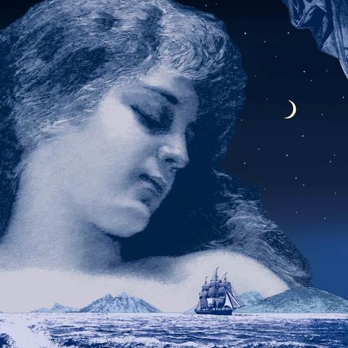 Vela Sul Lago Di Vita - Symphonic Poem no'2