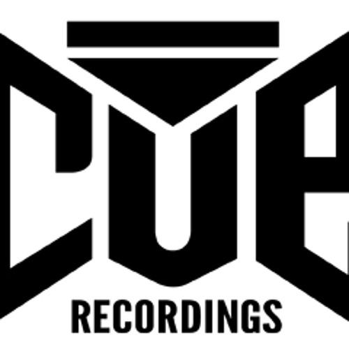 Tommy Dub Studio Mix June 2012
