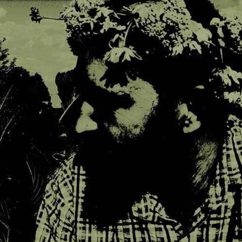 Enter - Druid Moss
