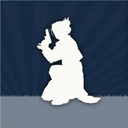 Fullmetal Alchemist Brotherhood - Laws of Alchemy Remake