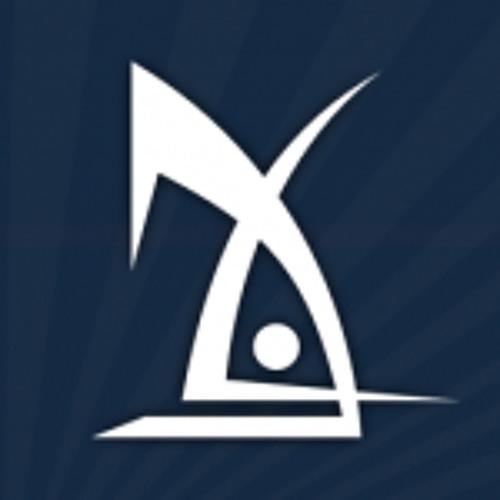 Deus Ex - Theme Orchestra