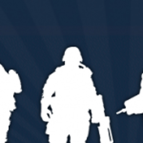 Killzone 3 - Helghast Battle Piece