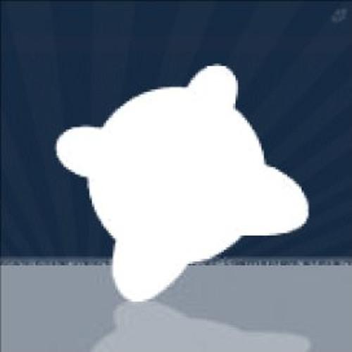 Kirbys Adventure - Fountain of Dreams Orchestra