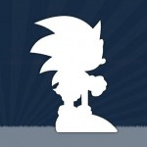 Sonic - Scrap Brain Orchestra