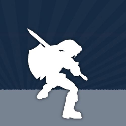 Zelda Skyward Sword - Theme Reorchestrated