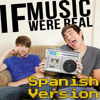 Smosh - The Legend of Zelda Rap Español Latino
